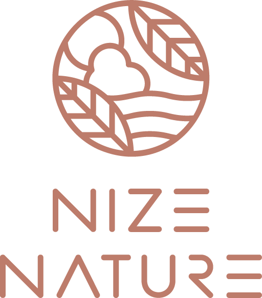 NizeNature